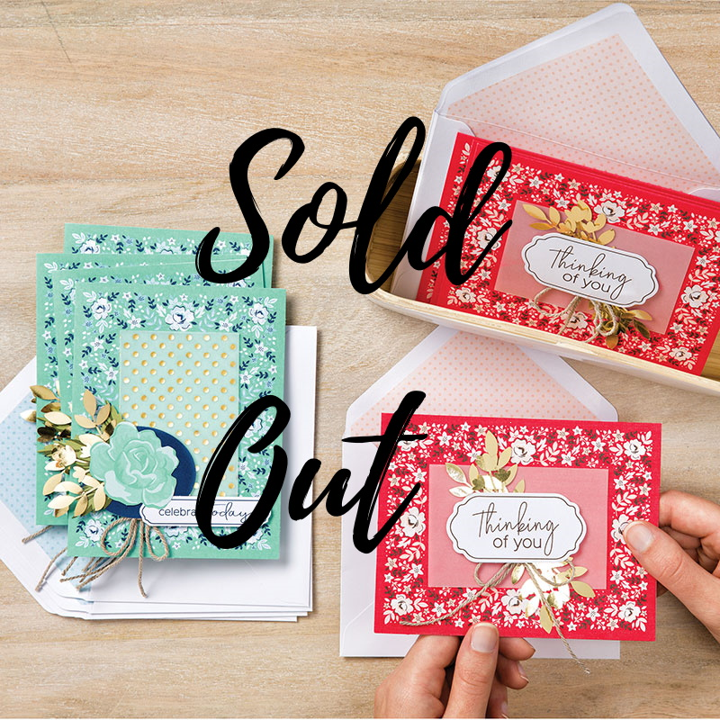 Stampin Up, promotion, sale-a-bration, SAB, #creativeleeyours, wendy lee, creatively yours, free products, stamping, paper crafting, handmade, mini trimmer, paper sampler, patternpaper, SU, SUO, creative-lee yours, Diemonds team, business opportunity, DIY, fellowship, paper crafts