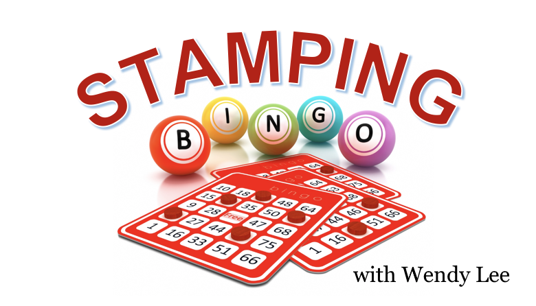 wendy lee, bingo, prizes, class, make and take, night out, pfafftown, near winston salem, stampin' Up, stamping, SU, near clemmons, near lewisville, game, #simplestamping, stamping bingo, #creativeleeyours, creative-lee yours, creatively yours, fun, girl time