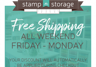 stamp-storage, sale, friends, special, wendy lee, stampin up, #creativeleeyours, stamping, craft storage, paper craft, creatively yours, creative-lee yours, creatively yours, SU, ink storage, die storage, craft room, organization, magnetic cards, stamp-n-storage