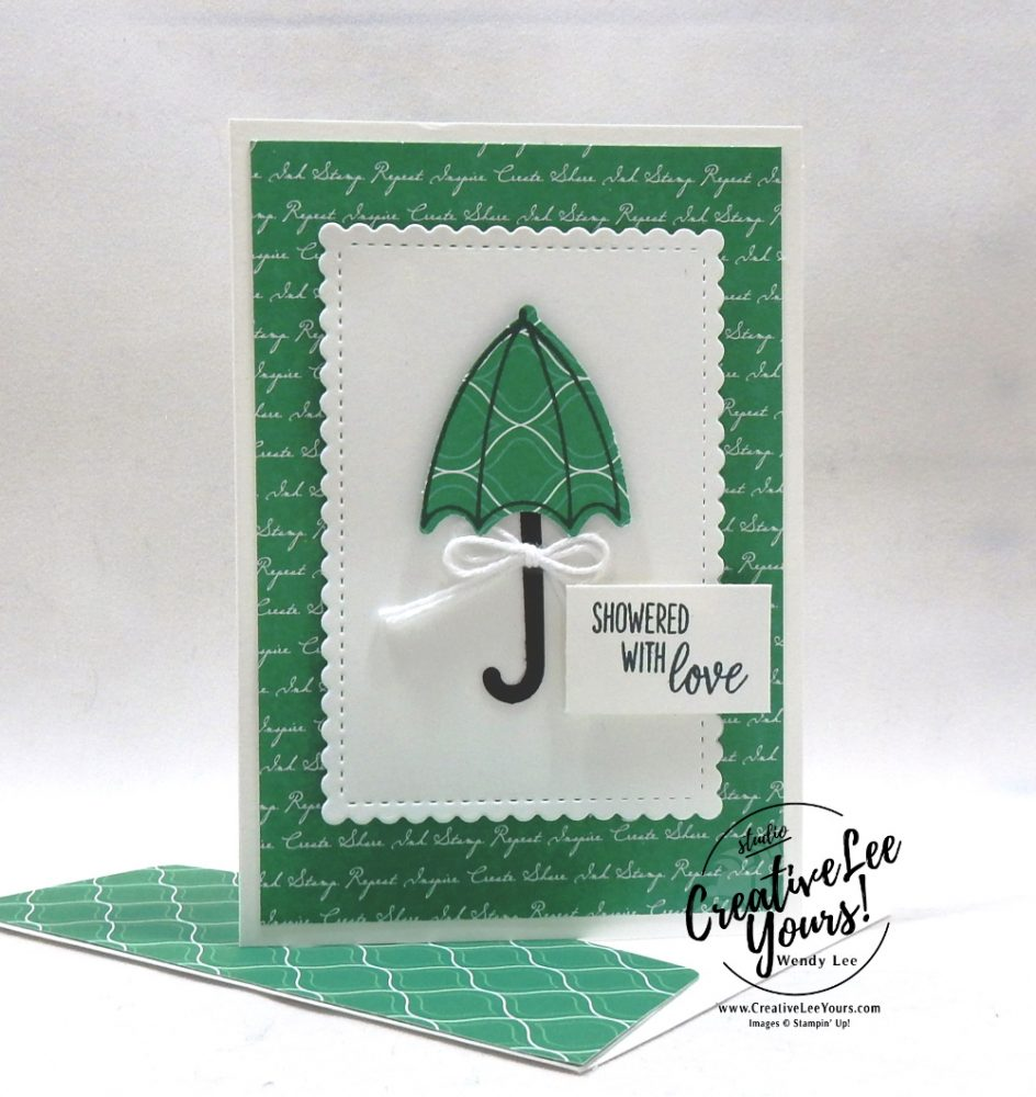 Retiring Colors, Wendy Lee, stampin up, handmade cards, rubber stamps, stamping, #creativeleeyours, creatively yours, creative-lee yours, DIY, #su , #stampinupdemonstrator, #papercrafts , #papercraft , #papercrafting , #makeacardsendacard ,#makeacardchangealife , 2018-2020, In Color, Blueberry Bushel, Call Me Clover, Lovely Lipstick, Pineapple Punch, Grapefruit Grove, Under my umbrella stamp set, note cards, online workshop