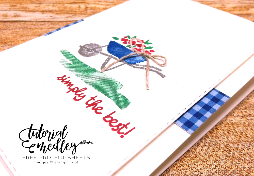Simply The Best by Wendy Lee, stampin Up, SU, #creativeleeyours, handmade card, My Meadow stamp set, hugs, friend, celebration, flowers, wheel barrow, stamping, creatively yours, creative-lee yours, DIY, card class, tutorial, paper crafts, tutorial medley, newsletter, card class, stitched rectangle, varied vases stamp set, note cards, retiring in color, #papercrafting , #makeacardsendacard ,#makeacardchangealife , #diemondsteam ,#diemondsteamswap ,#businessopportunity, #simplestamping