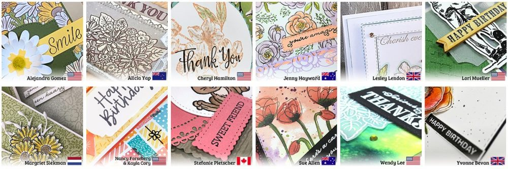 Stamping Around the World Tutorial Bundle, May 2020,blog hop, wendy lee, class, cards, exclusive, #creativeleeyours, creativelee-yours, creatively yours, pattern paper, rubber stamps, Stampin Up, hand made cards, technique, fun fold, DIY, paper crafts