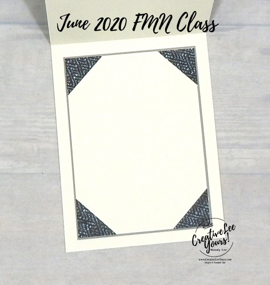 Wildly Grateful Paper Piecing by wendy lee, stampin up, stamping, SU, #creativeleeyours, creatively yours, creative-lee yours, #cardmaking #handmadecard #rubberstamps #stamping, friend, celebration, congratulations, thank you, hello, birthday, stamping, DIY, paper crafts, #papercrafting , #papercraftingsupplies, #papercraftingisfun , tutorial, FMN, forget me not, card club, class, lovely you stamp set, #makeacardsendacard ,#makeacardchangealife, technique, lovely labels pick a punch, in good taste, DSP, pattern paper, loveitchopit, masculine