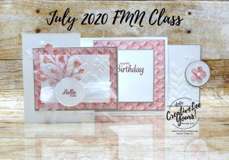 Double Z Pull Out by wendy lee, stampin up, stamping, SU, #creativeleeyours, creatively yours, creative-lee yours, #cardmaking #handmadecard #rubberstamps #stamping, friend, celebration, congratulations, thank you, hello, birthday, stamping, DIY, paper crafts, #papercrafting , #papercraftingsupplies, #papercraftingisfun , tutorial, FMN, forget me not, card club, class, here's a card stamp set, #makeacardsendacard ,#makeacardchangealife, fun fold, in good taste, DSP, pattern paper, loveitchopit, forever flourish dies