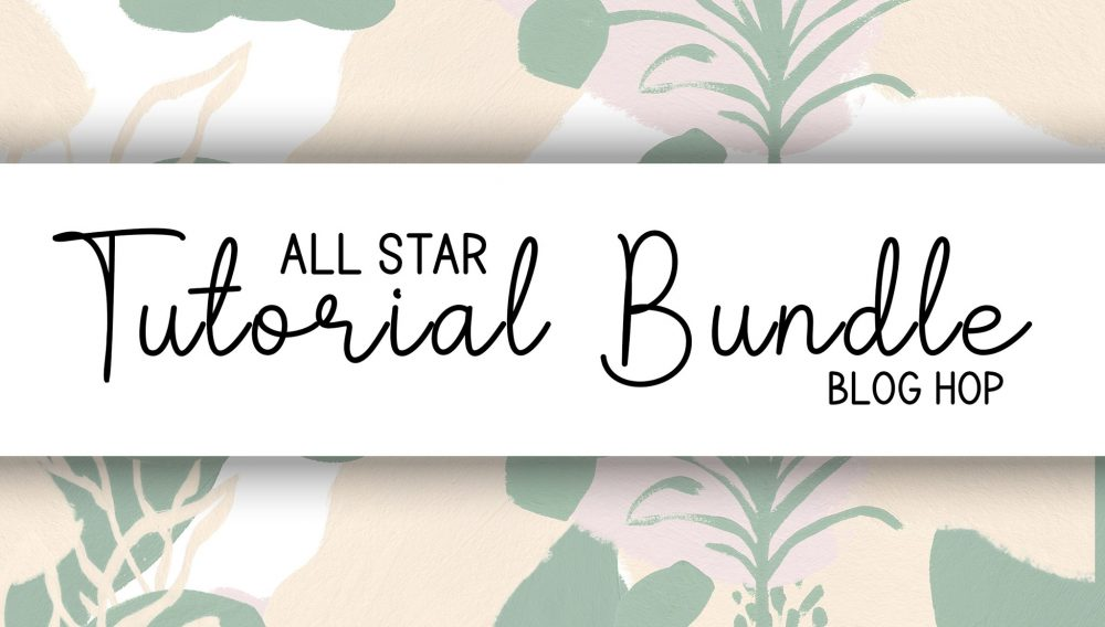 All star tutorial bundle, #wendylee , #creativeleeyours , #stampinup , #su , #stampinupdemonstrator , #cardmaking, #handmadecard, #rubberstamps, #stamping, #cardclass, # cardclasses ,#onlinecardclasse,#tutorial ,#tutorials #DIY, #papercrafts , #papercraft , #papercrafting , #papercraftingsupplies, #papercraftingisfun, #papercraftingideas, #makeacardsendacard ,#makeacardchangealife, #subscription