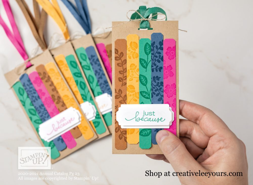 Lovely lables pick a punch - Stampin' Up! Video with wendy lee, lovely you stamp set, Stampin Up, #creativeleeyours, creatively yours, #stampinupdemonstrator ,#cardmaking #handmadecard #rubberstamps #stamping, SU, SUO, creative-lee yours, #DIY, #papercrafts , #papercraft , #papercrafting , fellowship, video, friend, birthday, celebration,,#makeacardsendacard ,#makeacardchangealife, #papercraftingsupplies, #papercraftingisfun, #simplestamping, family, heart, cheer, smile, grateful