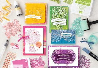 Artistry Blooms suite, Stampin' Up! Video with wendy lee, hand drawn blooms stamp set, Stampin Up, #creativeleeyours, creatively yours, #stampinupdemonstrator ,#cardmaking #handmadecard #rubberstamps #stamping, SU, SUO, creative-lee yours, #DIY, #papercrafts , #papercraft , #papercrafting , fellowship, video, friend, birthday, celebration,hello, thank you, #makeacardsendacard ,#makeacardchangealife, #papercraftingsupplies, #papercraftingisfun, #simplestamping, family, heart, cheer, smile, grateful