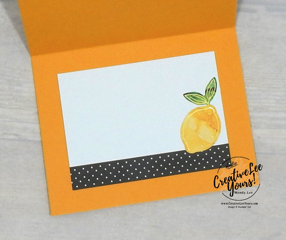 Smile by Wendy Lee, June 2020 Paper Pumpkin Kit, Box of Sunshine, stampin up, handmade cards, rubber stamps, stamping, kit, subscription, #creativeleeyours, creatively yours, creative-lee yours, celebration, smile, thank you, birthday, love, congrats, sun, yellow, pineapple, lemons, alternate, bonus tutorial, fast & easy, DIY, #simplestamping, card kit, subscription, craft kit, #papercrafts , #papercraft , #papercrafting , #papercraftingsupplies, #papercraftingisfun, #makeacardsendacard ,#makeacardchangealife , #paperpumpkin ,#paperpumpkinalternates , #paperpumpkinalternative ,#paperpumpkinalternatives, #papercraftingkit