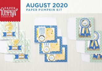 Wendy Lee, August 2020 Paper Pumpkin Kit, stampin up, handmade cards, rubber stamps, stamping, kit, subscription, #creativeleeyours, creatively yours, creative-lee yours, celebration, smile, thank you, birthday, sorry, thinking of you, love, congrats, lucky, feel better, sympathy, get well, everyday heroes, coach, teacher, doctor, nurse, bonus tutorial, fast & easy, DIY, #simplestamping, card kit, subscription, craft kit