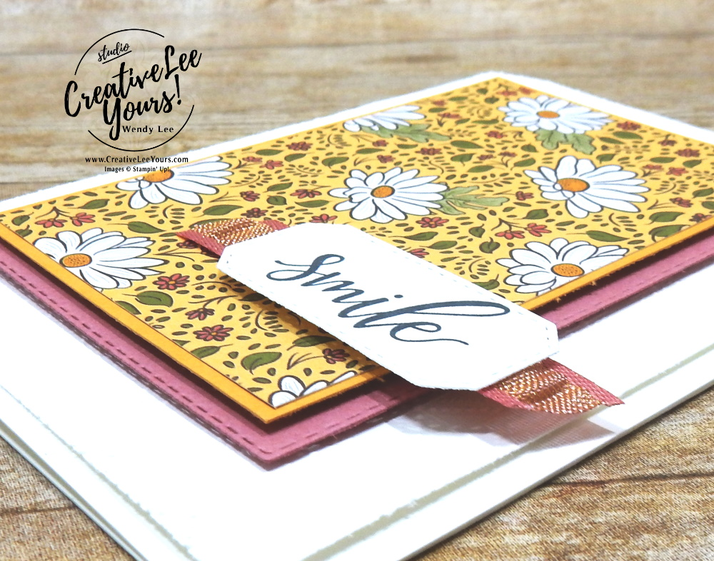 Brighten Your Day by Wendy Lee, June 2020 Paper Pumpkin Kit, Box of Sunshine, stampin up, handmade cards, rubber stamps, stamping, kit, subscription, #creativeleeyours, creatively yours, creative-lee yours, celebration, smile, thank you, birthday, love, congrats, sun, yellow, pineapple, lemons, alternate, bonus tutorial, fast & easy, DIY, #simplestamping, card kit, subscription, craft kit, #papercrafts , #papercraft , #papercrafting , #papercraftingsupplies, #papercraftingisfun, #makeacardsendacard ,#makeacardchangealife , #paperpumpkin ,#paperpumpkinalternates , #paperpumpkinalternative ,#paperpumpkinalternatives, #papercraftingkit