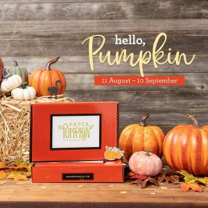 Wendy Lee, September 2020 Paper Pumpkin Kit, stampin up, handmade cards, rubber stamps, stamping, kit, subscription, #creativeleeyours, creatively yours, creative-lee yours, celebration, smile, thank you, birthday, sorry, thinking of you, love, congrats, lucky, feel better, sympathy, get well, pumpkin, fall, Halloween, grateful, leaves, bonus tutorial, fast & easy, DIY, #simplestamping, card kit, subscription, craft kit