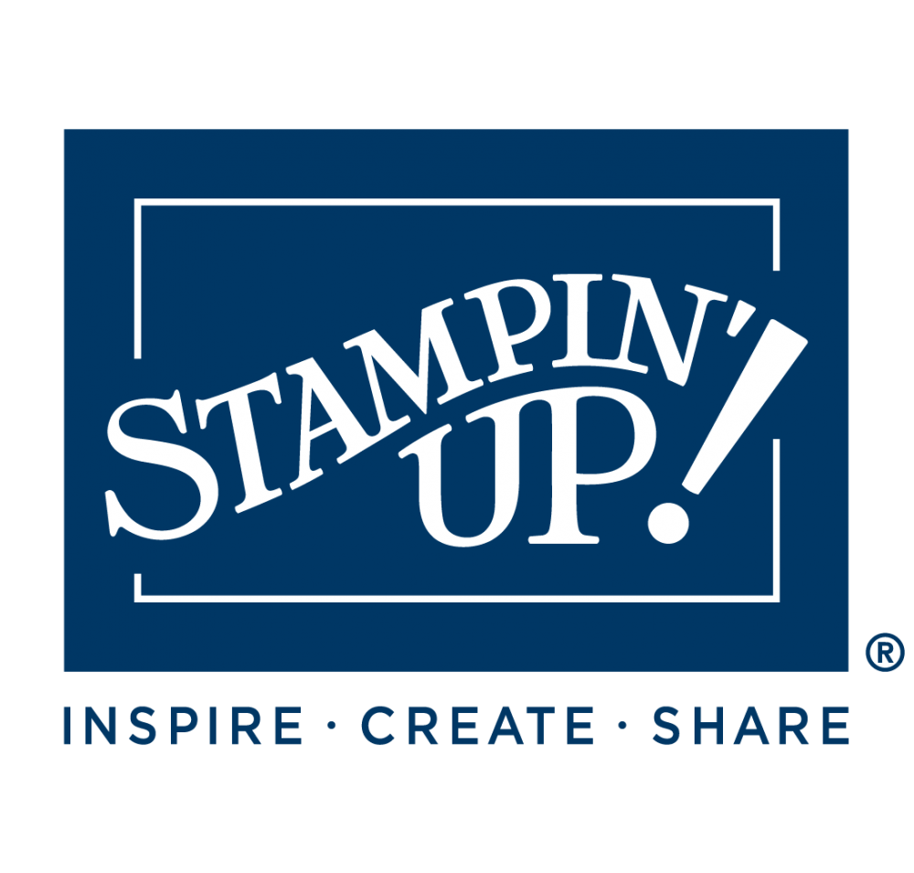 stampin Up, wendy lee, #creativeleeyours, creatively yours, rubber stamp, ink, paper, hand made cards, memory keeping