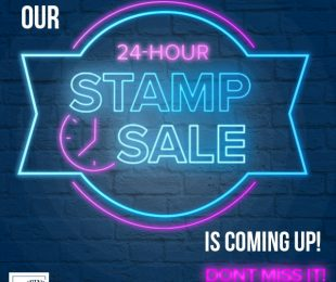 SU, stampin Up, #creativeleeyours, wendy lee, creative-lee yours, creatively yours, sale, stamps, discount, stamping, rubber stamps, stamp sale