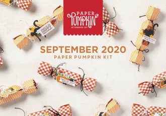 Wendy Lee, September 2020 Paper Pumpkin Kit, stampin up, handmade cards, rubber stamps, stamping, kit, subscription, #creativeleeyours, creatively yours, creative-lee yours, celebration, smile, thank you, birthday, sorry, thinking of you, love, congrats, lucky, feel better, sympathy, get well, fall, Halloween, treat holders, autumn, cats, pumpkins, witch hat, bonus tutorial, fast & easy, DIY, #simplestamping, card kit, subscription, craft kit