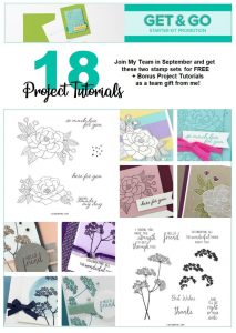 Stampin Up, promotion, extra extra, coupon, #creativeleeyours, wendy lee, creatively yours, free products, stamping, paper crafting, handmade, Craft & Carry Tote, stampin up, SU, creative-lee yours, carry bag, Diemonds team, business opportunity, DIY, fellowship, best deal, tutorial bundle