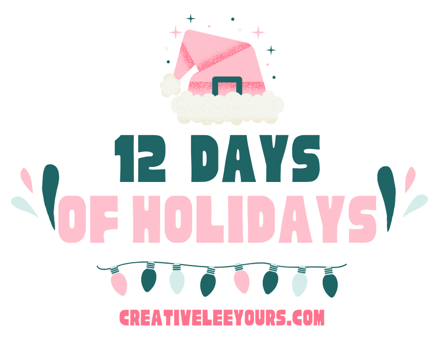 12 days of holidays with webdy lee, #wendylee , #creativeleeyours , #stampinup , #su , #stampinupdemonstrator , #cardmaking, #handmadecard, #rubberstamps, #stamping, #tutorial ,#tutorials #DIY, #papercrafts , #papercraft , #papercrafting , #papercraftingsupplies, #papercraftingisfun, #papercraftingideas, #makeacardsendacard ,#makeacardchangealife , #holidaypapercrafts, #3d, #candytreatholder