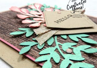 All star tutorial bundle, #wendylee , #creativeleeyours , #stampinup , #su , #stampinupdemonstrator , #cardmaking, #handmadecard, #rubberstamps, #stamping, #cardclass, # cardclasses ,#onlinecardclasse,#tutorial ,#tutorials #DIY, #papercrafts , #papercraft , #papercrafting , #papercraftingsupplies, #papercraftingisfun, #papercraftingideas, #makeacardsendacard ,#makeacardchangealife, #subscription, November 2020, forever greenery Suite