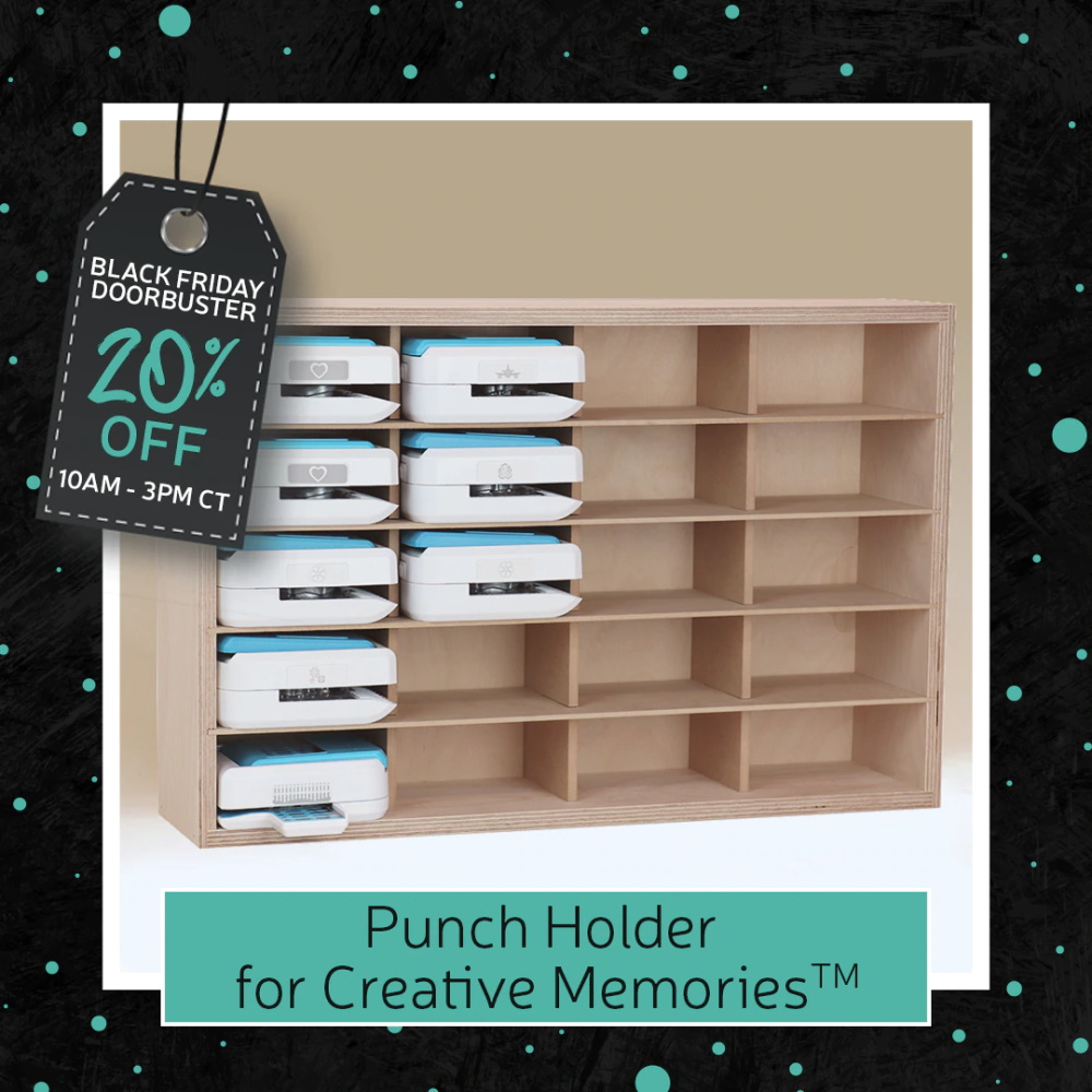 stamp-n-storage, sale, special, wendy lee, stampin up, #creativeleeyours, stamping, craft storage, paper craft, creatively yours, creative-lee yours, SU, ink storage, die storage, craft room, organization, magnetic cards, stamp storage, organize craft space, fall sale, holiday sale, cyber Monday, black Friday, small business Tuesday