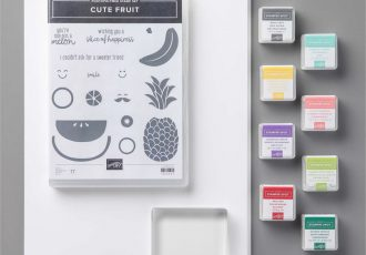 Cute Fruit Cards and Tags, Stampin' Up! Video with wendy lee, cute fruit stamp set, Stampin Up, #creativeleeyours, creatively yours, #stampinupdemonstrator ,#cardmaking #handmadecard #rubberstamps #stamping, SU, SUO, creative-lee yours, #DIY, #papercrafts , #papercraft , #papercrafting , fellowship, video, friend, birthday, celebration, hello, thank you, sympathy, #makeacardsendacard ,#makeacardchangealife, #papercraftingsupplies, #papercraftingisfun, #simplestamping, #kit, #craftkit, #craftkits, beginner