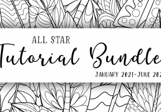 All star tutorial bundle, #wendylee , #creativeleeyours , #stampinup , #su , #stampinupdemonstrator , #cardmaking, #handmadecard, #rubberstamps, #stamping, #cardclass, # cardclasses ,#onlinecardclasse,#tutorial ,#tutorials #DIY, #papercrafts , #papercraft , #papercrafting , #papercraftingsupplies, #papercraftingisfun, #papercraftingideas, #makeacardsendacard ,#makeacardchangealife, #subscription, #product suites, Fine Art Floral Suite, Love You Always Suite, Hydrangea Hill Suite, Flowering Cactus Product Medley, Ice-Cream Corner Suite, Sand & Sea Suite
