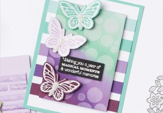 Floating and Fluttering Bundle with Wendy lee, Stampin' Up! Video with wendy lee, Floating & Fluttering stamp set, Fluttering Dies, Stampin Up, #creativeleeyours, creatively yours, #stampinupdemonstrator ,#cardmaking #handmadecard #rubberstamps #stamping, SU, SUO, creative-lee yours, #DIY, #papercrafts , #papercraft , #papercrafting , fellowship, video, friend, birthday, celebration, hello, thank you, sympathy, #makeacardsendacard ,#makeacardchangealife, #papercraftingsupplies, #papercraftingisfun, #simplestamping, #kit, #craftkit, #craftkits, beginner, butterflies