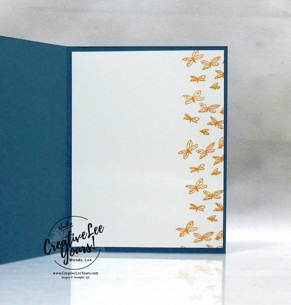 Thank You Dragonflies by Wendy Lee, Dragonfly Garden stamp set, #simplestamping, stampin up, stamping, SU, #creativeleeyours, creatively yours, creative-lee yours, #cardmaking #handmadecard #rubberstamps #stamping, friend, celebration, congratulations, thank you, hello, birthday, warm wishes, stamping, DIY, paper crafts, #papercrafting , #papercraftingsupplies, #papercraftingisfun , #makeacardsendacard ,#makeacardchangealife, #diemondsteam, #businessopportunity,#onstage, dragonfly, ladybug, dandy garden