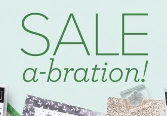 Stampin Up, promotion, sale-a-bration, SAB, #creativeleeyours, wendy lee, creatively yours, free products, stamping, paper crafting, handmade, DSP, patternpaper, SU, SUO, creative-lee yours, #diemondsteam, ,#businessopportunity, #DIY, #fellowship, paper crafts, saleabration celebration, free event, #stampinupdemonstrator, #papercrafts , #papercraft, #papercraftingsupplies, #papercraftingisfun, #papercraftingideas, #makeacardsendacard ,#makeacardchangealife