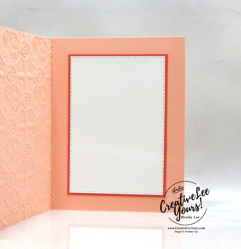 You by wendy lee, All star tutorial bundle, #wendylee , #creativeleeyours , #stampinup , #su , #stampinupdemonstrator , #cardmaking, #handmadecard, #rubberstamps, #stamping, #cardclass, # cardclasses ,#onlinecardclasse,#tutorial ,#tutorials #DIY, #papercrafts , #papercraft , #papercrafting , #papercraftingsupplies, #papercraftingisfun, #papercraftingideas, #makeacardsendacard ,#makeacardchangealife, #subscription, #product suites, Love You Always Suite, blog hop, #truelove, forever & always stamp set, tin tile