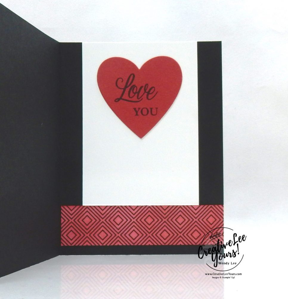 xoxo by Wendy Lee, January 2021 Paper Pumpkin Kit, stampin up, handmade cards, rubber stamps, stamping, kit, subscription, #creativeleeyours, creatively yours, creative-lee yours, celebration, smile, thank you, birthday, sorry, thinking of you, love, congrats, lucky, feel better, sympathy, get well, grateful, comfort, encouragement, hearts, valentine, anniversary, wedding, bonus tutorial, fast & easy, DIY, #simplestamping, card kit, subscription, craft kit, snail, #paperpumpkinalternates , #paperpumpkinalternative ,#paperpumpkinalternatives, #papercraftingkit