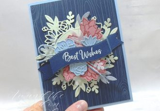 Best Wishes Accordion Pop Up Center by Wendy Lee, Fun Fold, A Touch Of Ink stamp set, Best Year stamp set, stampin up, stamping, SU, #creativeleeyours, creatively yours, creative-lee yours, #cardmaking, #handmadecard, #rubberstamps, #stamping, friend, celebration, congratulations, thank you, hello, birthday, warm wishes, anniversary, collage card, holiday, stamping, DIY, paper crafts, #papercrafting , #papercraftingsupplies, #papercraftingisfun , #makeacardsendacard ,#makeacardchangealife, #SAB, #saleabration, all about the inside, #aroundtheworldonwednesday, #aWOWbloghop