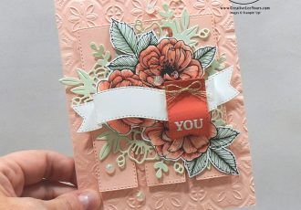 You by wendy lee, All star tutorial bundle, #wendylee , #creativeleeyours , #stampinup , #su , #stampinupdemonstrator , #cardmaking, #handmadecard, #rubberstamps, #stamping, #cardclass, # cardclasses ,#onlinecardclasse,#tutorial ,#tutorials #DIY, #papercrafts , #papercraft , #papercrafting , #papercraftingsupplies, #papercraftingisfun, #papercraftingideas, #makeacardsendacard ,#makeacardchangealife, #subscription, #product suites, Love You Always Suite, blog hop, #truelove, forever & always stamp set, tin tile