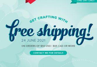 #wendylee , #creativeleeyours , #stampinup , #su , #stampinupdemonstrator , #cardmaking, #handmadecard, #rubberstamps, #stamping, #inks, #dies, #paper, #creativelee-yours, #creativelyyours, #promotion, #discount, #sale, #freeshipping, #flashsale, #DIY, #papercrafts , #papercraft , #papercrafting , #papercraftingsupplies, #papercraftingisfun,