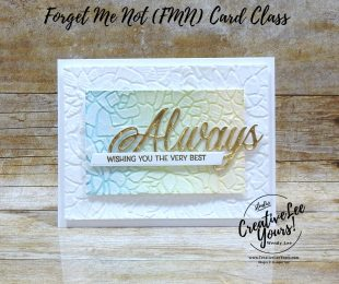 Beautiful Friend by wendy lee, always dies, Potted succulents, Friends are like seashells stamp set, stampin up, stamping, SU, #creativeleeyours, creatively yours, creative-lee yours, #cardmaking, #handmadecard, #rubberstamps #stamping, friend, thinking of you, sympathy, thank you, birthday, love, anniversary, stamping, DIY, paper crafts, #papercrafting , #papercraftingsupplies, #papercraftingisfun , FMN, forget me not, ,#cardclub ,#cardclasses ,#onlinecardclasses , tutorial ,#tutorials ,#funfoldcards ,#funfoldcard ,#makeacardsendacard ,#makeacardchangealife, #technique ,#techniques, embossing paste, blending brushes