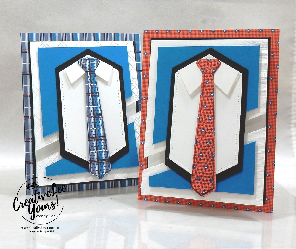 Split Panel Masculine Card by Wendy Lee, stampin Up, SU, #creativeleeyours, handmade card, friend, celebration , birthday, congrats, friend, birthday, masculine, father's day, dad, son, brother,, stamping, creatively yours, creative-lee yours, DIY, papercrafts, rubberstamps, #stampinupdemonstrator , #papercrafts , #papercraft , #papercrafting , #papercraftingsupplies, #papercraftingisfun, video , handsomely suited stamp set, Well Suited,#tutorial ,#tutorials, thank you, #live, Facebook live, #wellsuited, #handsomelysuited, #masculine, #funfold, ,#funfoldcards ,#funfoldcard ,#tutorial ,#tutorials