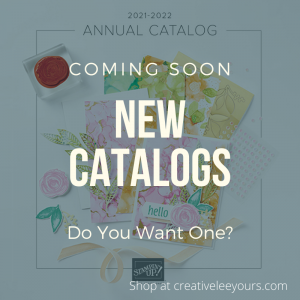 #wendylee , #creativeleeyours , #stampinup , #su , #stampinupdemonstrator , #cardclass ,#cardclub ,#cardclasses ,#onlinecardclasses ,#funfoldcards ,#funfoldcard ,#tutorial ,#tutorials ,#technique ,#techniques ,#fmn ,#forgetmenot, #DIY, #papercrafts , #papercraft , #papercrafting , #makeacardsendacard ,#makeacardchangealife , #diemondsteam ,#diemondsteamswap ,#businessopportunity , #paperpumpkin, #simplestamping, #kit, #craftkit, #craftkits, #paperpumpkinalternates , #paperpumpkinalternative ,#paperpumpkinalternatives, 2020-2021 catalog, #pattern paper