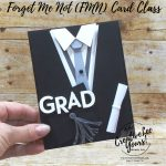 Grad by wendy lee, Peaceful Moments stamp set, stampin up, stamping, SU, #creativeleeyours, creatively yours, creative-lee yours, #cardmaking, #handmadecard, #rubberstamps #stamping, friend, thinking of you, sympathy, thank you, birthday, love, anniversary, graduation, masculine, stamping, DIY, paper crafts, #papercrafting , #papercraftingsupplies, #papercraftingisfun , FMN, forget me not, ,#cardclub ,#cardclasses ,#onlinecardclasses , tutorial ,#tutorials ,#makeacardsendacard ,#makeacardchangealife, #suitandtie