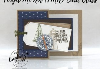 Set sail z-fold by wendy lee, always dies, Sailing home stamp set, stampin up, stamping, SU, #creativeleeyours, creatively yours, creative-lee yours, #cardmaking, #handmadecard, #rubberstamps #stamping, friend, thinking of you, sympathy, thank you, birthday, love, anniversary, masculine, nautical, stamping, DIY, paper crafts, #papercrafting , #papercraftingsupplies, #papercraftingisfun , FMN, forget me not, ,#cardclub ,#cardclasses ,#onlinecardclasses , tutorial ,#tutorials ,#funfoldcards ,#funfoldcard ,#makeacardsendacard ,#makeacardchangealife, wellsuited, zfold