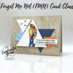 A Good Guy by wendy lee, always dies, A Good Man stamp set, Sailing home stamp set, Stitched rectangles, Stitched triangles, stampin up, stamping, SU, #creativeleeyours, creatively yours, creative-lee yours, #cardmaking, #handmadecard, #rubberstamps #stamping, friend, thinking of you, sympathy, thank you, birthday, love, anniversary, stamping, DIY, paper crafts, masculine, #papercrafting , #papercraftingsupplies, #papercraftingisfun , FMN, forget me not, ,#cardclub ,#cardclasses ,#onlinecardclasses , tutorial ,#tutorials ,#funfoldcards ,#funfoldcard ,#makeacardsendacard ,#makeacardchangealife, #technique ,#techniques, sand & Sea, stampin' blends