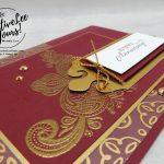 Elegant Anniversary by wendy lee, extend punch, embossing, #creativeleeyours, creatively yours, creative-lee yours, DIY, SU, rubber stamps, class, thank you, birthday, elegantly said stamp set, friend, anniversary, wedding, #stampinup, #stampinupdemonstrator, #cardmaking, #handmadecard, #rubberstamps, #stamping,#tutorial ,#tutorials, #papercrafts , #papercraft , #papercrafting , #papercraftingsupplies, #papercraftingisfun, #papercraftingideas, #makeacardsendacard ,#makeacardchangealife, Facebook live, video