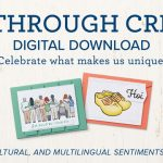 UNITED THROUGH CREATIVITY with wendy lee, FREE download, digital, #wendylee , #creativeleeyours , #stampinup , #su , #stampinupdemonstrator , #cardmaking, #handmadecard, #rubberstamps, #stamping, #cardclass, # cardclasses ,#onlinecardclasse, #DIY, #papercrafts , #papercraft , #papercrafting , #papercraftingsupplies, #papercraftingisfun, #papercraftingideas, #makeacardsendacard ,#makeacardchangealife, #simplestamping
