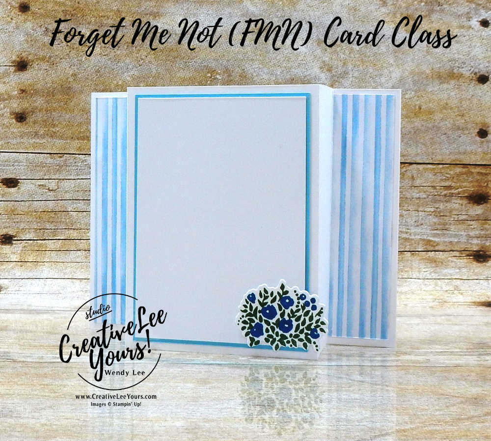 Bridge Fun Fold by wendy lee, Welcoming Window stamp set, Window Flowerbox dies, You're A Peach,, stampin up, stamping, SU, #creativeleeyours, creatively yours, creative-lee yours, #cardmaking, #handmadecard, #rubberstamps #stamping, friend, thinking of you, sympathy, thank you, birthday, love, anniversary, stamping, DIY, paper crafts, welcome, #papercrafting , #papercraftingsupplies, #papercraftingisfun , FMN, forget me not, ,#cardclub ,#cardclasses ,#onlinecardclasses , tutorial ,#tutorials ,#funfoldcards ,#funfoldcard ,#makeacardsendacard ,#makeacardchangealife, bride fun fold, brick & mortar, window